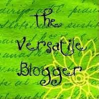 versatile-blogger11