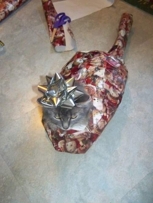 christmas-soon