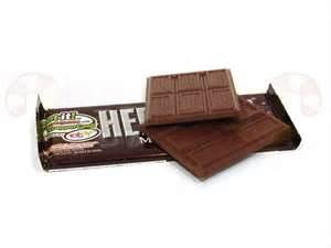 hersheys chocolate bars
