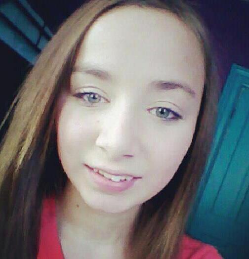 Jaz smile