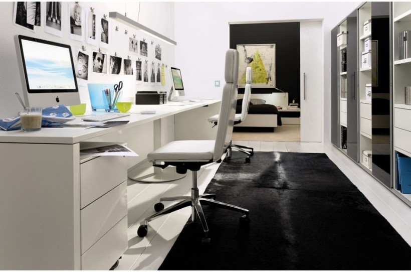 inspirational-ultra-contemporary-home-office-desk-idea-h-c-bclsta-950x629