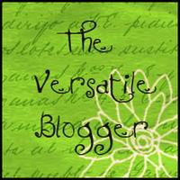 versatile-blogger-award (1)