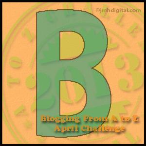 letter-b-official