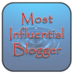 2013-apr-24-most-infl-blogger-award-utesmile