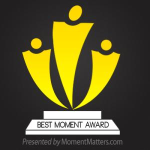 best-moment-award-winner1 (1)