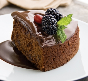 gingerbread cake shot_cropped