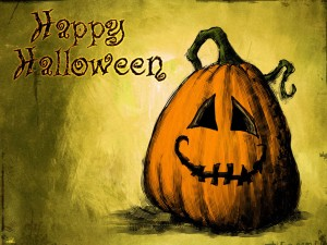 2011-scary-halloween-pumpkin-ipad-3-wallpaper,2560x1920,ipad-3-wallpaper,522